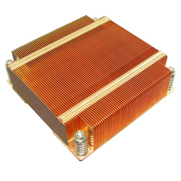 Vch2185 Radian